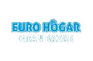 Bazar Euro Hogar