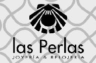 Joyería Las Perlas