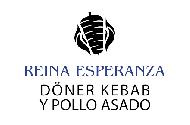 Kebab Reina Esperanza