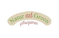 Peluquería Natur Art Green