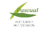 Pascual Frutos Secos