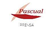 Pascual Prensa