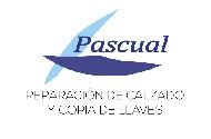 Pascual Zapatero y llaves