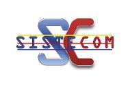 Informática Sistecom