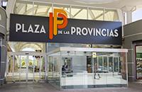 CC las Provincias