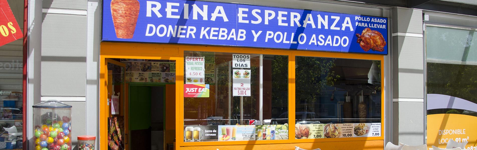 img Kebab