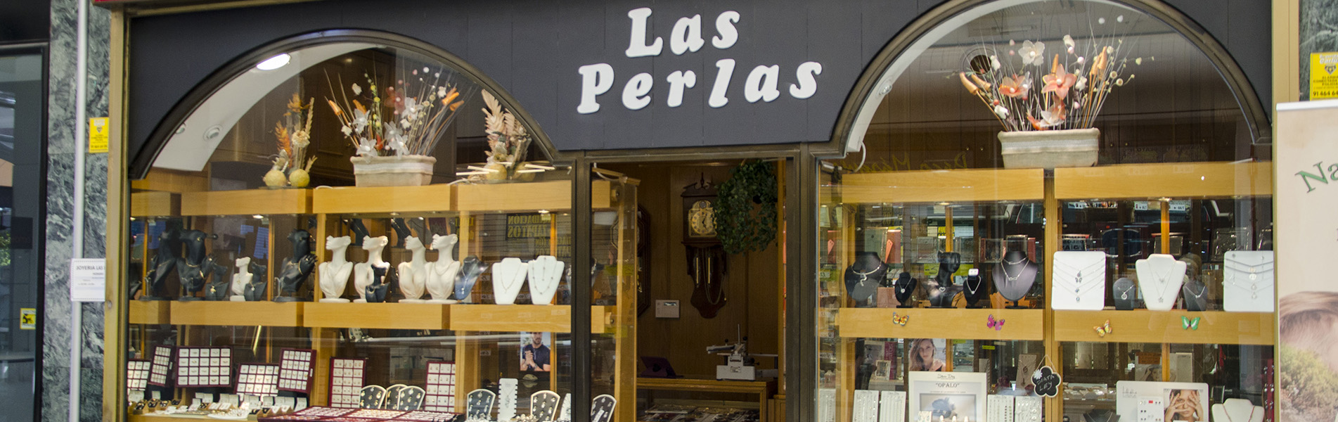 img Joyería Las Perlas