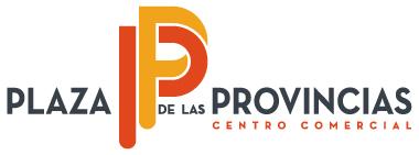 Centro Comercial Plaza de las Provincias